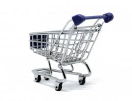 Online Shop / Webshop - Ihre Agentur für E-Commerce