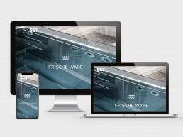 Übersicht 2 SST Saurwein Schwimmbad Technik Website